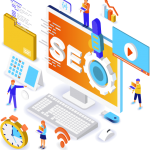 How Can You Attract Local Patients With Appropriate Use of SEO?